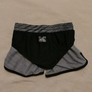 Under Armour Shorts - Under Armour Running Shorts